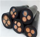 矿用采煤机专用电缆型号规格
