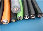 供应电焊机专用电线型号规格