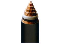 RVVP-2*1.5 屏蔽电缆