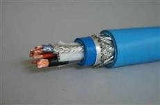 RVVP屏蔽电线电缆规格