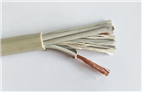 同軸電纜SYV-75-2電纜報價
