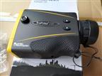 图柏斯TruPulse200 高精度激光测距仪/测高仪 超强功能