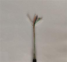 充油通信电缆-HYAT23