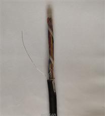 电缆-HYAT-地埋通信电缆
