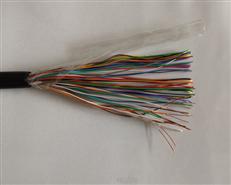 市话电缆ZR-HYA23-50×2×0.6