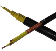 铠装电缆KVV32-450/750-7*1.5mm2价格
