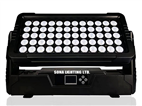 IP65 600W LED Wall Washer