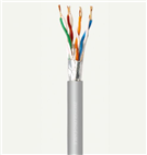 RVV電纜;RVV軟芯電話電纜