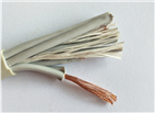 SYV系列射频同轴电缆