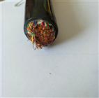 HPYV通信电缆;屏蔽型电缆