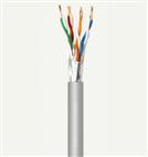 供应电缆RVVP软芯电话电缆