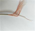 SEYV天津同轴电缆;SEYV同轴对称电缆