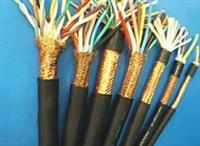 PZYA23鎧裝鐵路信號電纜-價格