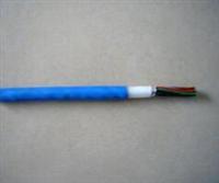 MHYV-1*4*7/0.43通訊電纜
