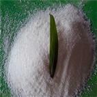 聚丙烯酰胺处理污水怎么才能效果好?