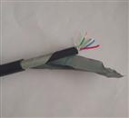 塑料绝缘铁路信号电缆PTYV-28*1.0