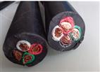 MYP屏蔽橡套电缆
