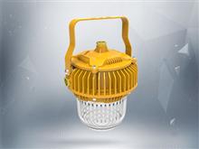 DOD812 LED防爆泛光燈