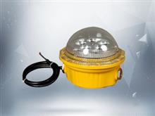 BFC8183(DO)LED防爆吸顶灯