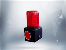 DOD-FL4870 多功能报警器磁