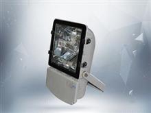 DOD-NTC9230-高效大功率投光灯