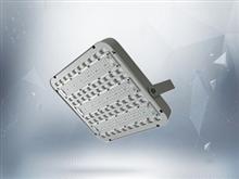 DOD5063 LED油站灯