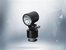 DOD-3118 车载式遥控探照灯
