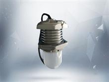 DOD-FW5161 手持式防爆行灯