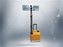 DOD6121便携式移动工作灯