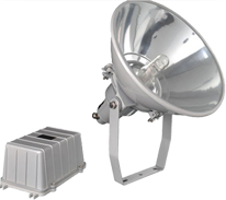 DOD6900防震投光灯