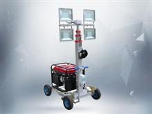 多功能移动照明灯 SFW6140L(DO)