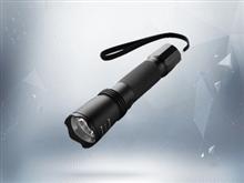 多功能强光巡检防爆手电筒 JW7623(DO)