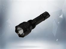 防水防爆手电筒 JW7611(DO)