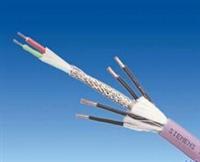 西门子profibus通讯电缆代理商