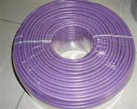 DP总线PROFIBUS-DP通讯电缆