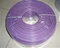 西门子PROFIBUS双芯电缆