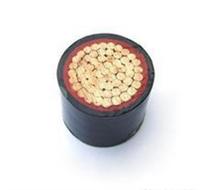 矿用阻燃铠装电缆-MYJV32