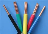 矿用耐火电力电缆NH-MYJV