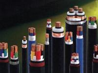 矿用阻燃电力电缆ZR-MYJV
