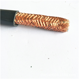 DJFFP-耐高温计算机电缆