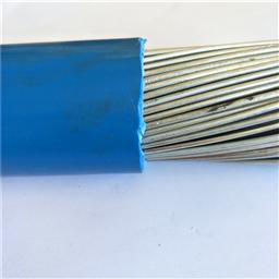 铠装阻燃安标电缆(扩播电缆)MHYVP32 (2*1.5+4*0.75