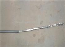 双绞屏蔽电缆STP-120