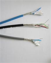 stp-120屏蔽双绞线报价