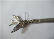 ASTP-120铠装屏蔽双绞线