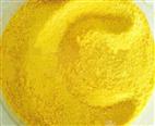 GB15892-2003标准滚筒式聚合氯化铝厂家