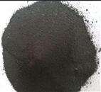 工业废水处理碱式氯化铝厂家