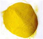 聚合氯化铝执行质量标准