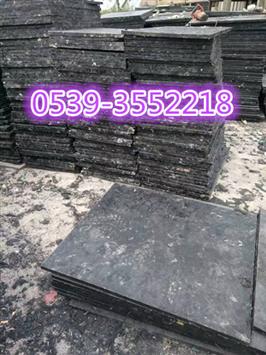 砖机托板纤维板价格