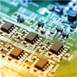 PCB铜基板
