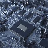 线路板PCB生产